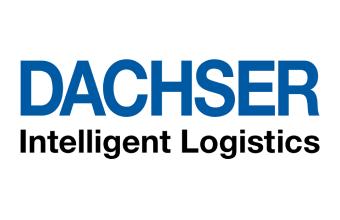 dachser-logo