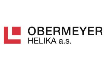 helika-logo