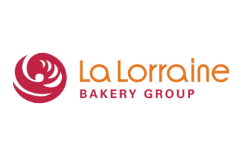 la-lorraine_logo