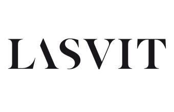 lasvit_logo