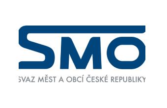 svaz-mest-a-obci-logo