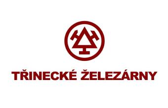 trinecke-zelezarny-logo